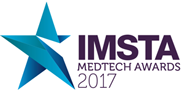 Medtech Awards Logo